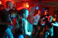Tanzen tanzen tanzen
