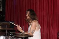 Der ehemalige Wipers-Drummer Sam Henry hat Legenstatus